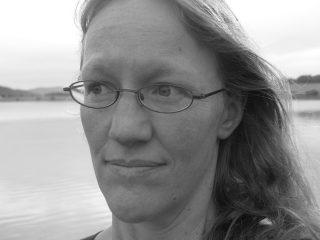 Ellen Lindquist