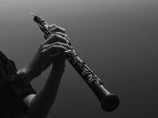 More Oboe!