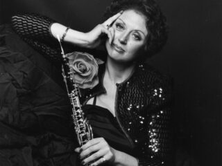 The Oboe d'amore: Mission Impossible I